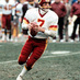 Joe-Theismann-8x10_bigger.jpg