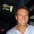 Dan Micovic (@danmicovic) Twitter profile photo