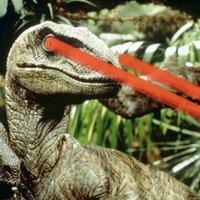 Technological Velociraptor