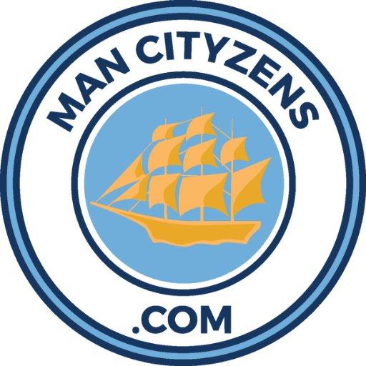 ManCityzens.com
