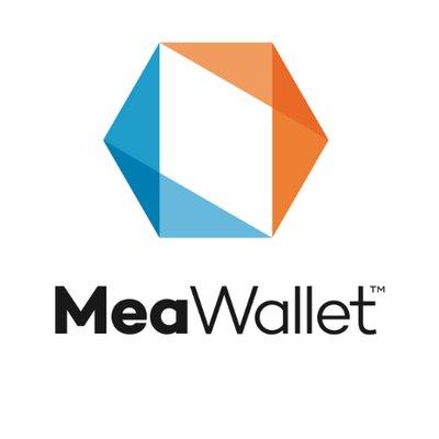 MeaWallet | Blog Logo
