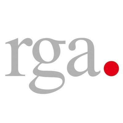 Rga Online Remscheid