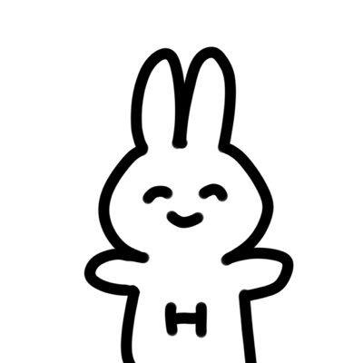Mell Kishida Twitter