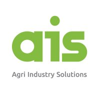 Agri Industry Solutions