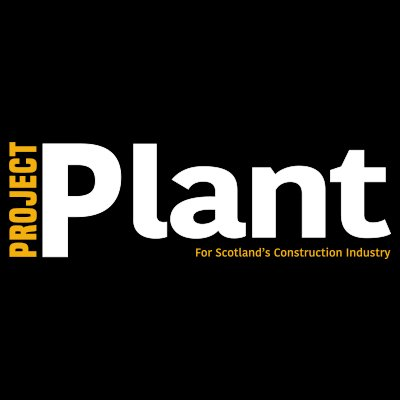 @Project_Plant