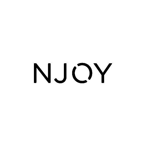 @NJOYVape