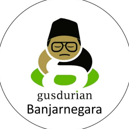 Gusdurian Banjarnegara