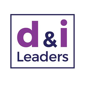 d&i Leaders (Diversity and Inclusion Leaders)
