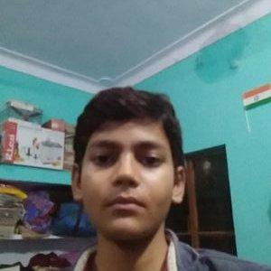 essay dhakad dhakad