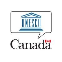 Canada à l'UNESCO