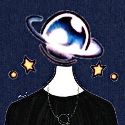 وكالة الكواكب (ساخر)
