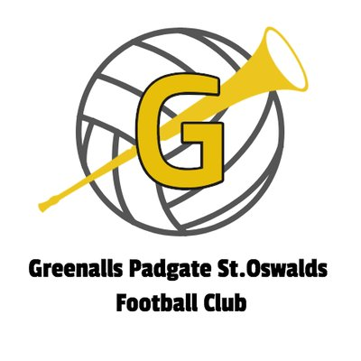 Greenalls PSO FC