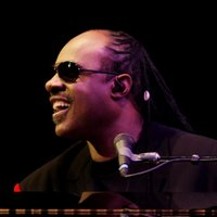Stevie Wonder ( @StevieWonder ) Twitter Profile