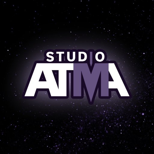 STUDIO ATMA on Twitter: