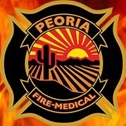 Peoria Fire-Medical