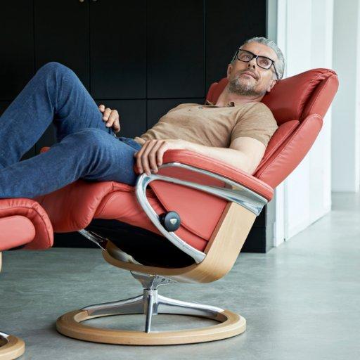 Ambiente Furniture