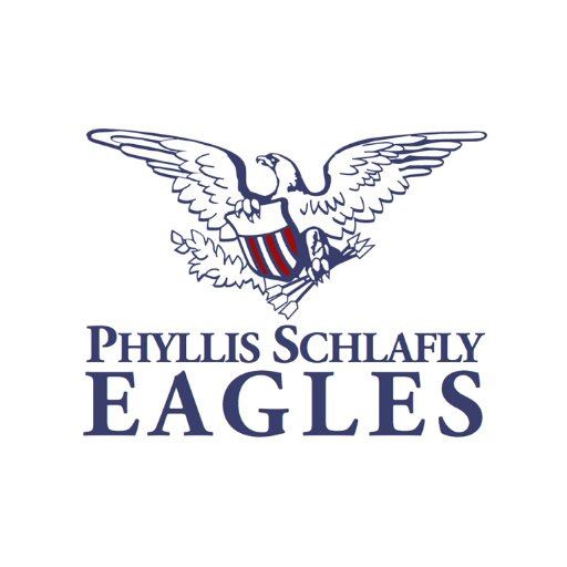 Phyllis Schlafly Eagles
