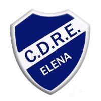 CDR Elenense