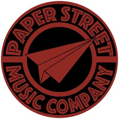 @PaperSt_MusicCo