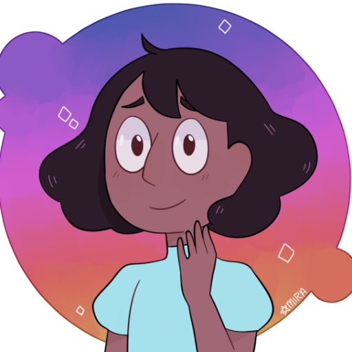 Connie Maheswaran Humancrystalgem Twitter I'll mostly be tweeting su related stuff ooc, but i might rp every once in awhile. connie maheswaran humancrystalgem