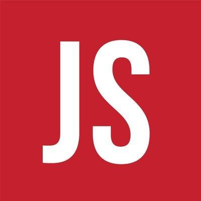 @JS_Argentina