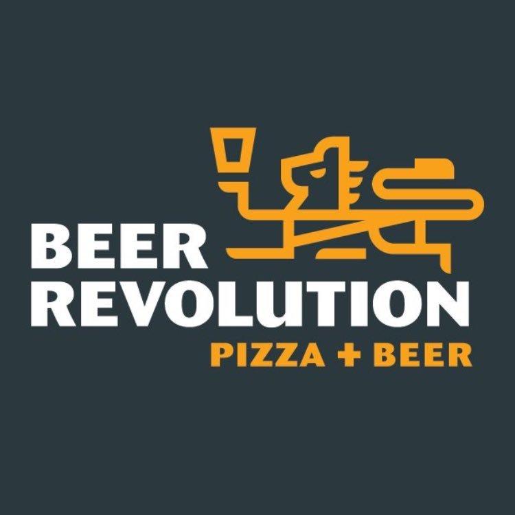 @RevolutionYYC