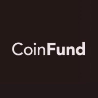 @coinfund_io