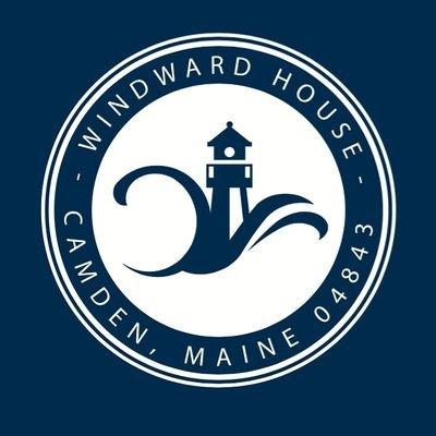 Windward House