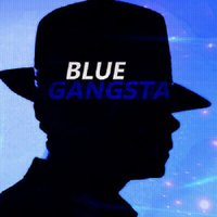 *BlueGangsta