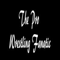 The Pro Wrestling Fanatic