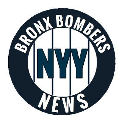 Bronx Bombers News