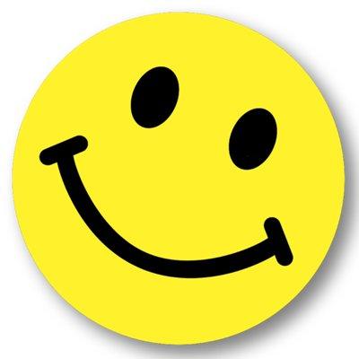 """eufeliz on Twitter: """"#amor #soriso #felicidade #motivação ..."""
