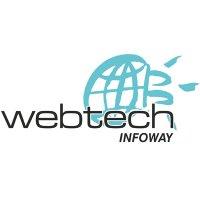 Webtech Infoway