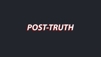 TrutherHub