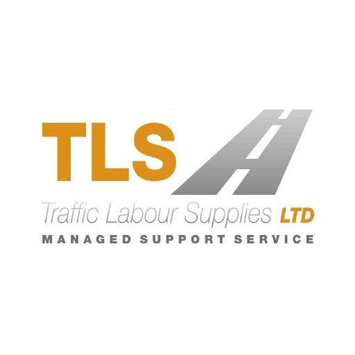 @TLS_LTD