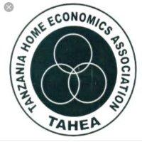 MwanzaTahea