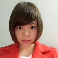 Tracy Xiao