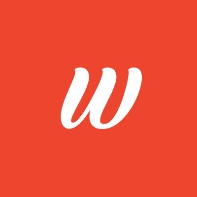 Winnow Digital Marketing
