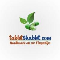 TabletShablet