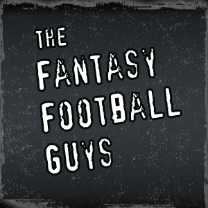 The Fantasy Football Guys photo