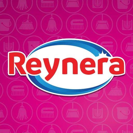 @reynera