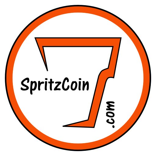 SpritzCoin