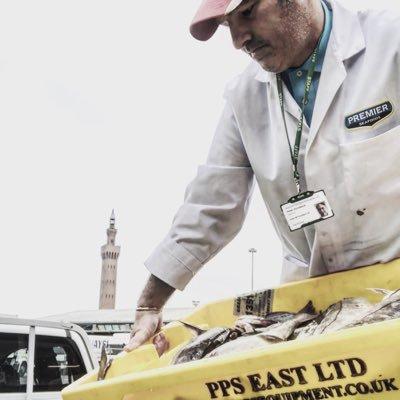 Premier Seafoods Ltd / www.kingcrab.co.uk