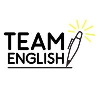 Team English (@Team_English1) Twitter profile photo