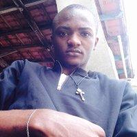 stanley_loic