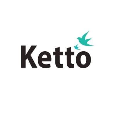 @ketto