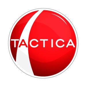 @TACTICASOFT