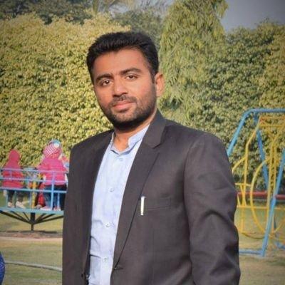 Ahmad Nawaz  📸