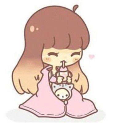 Little Lady Littlepumpkinxo Twitter