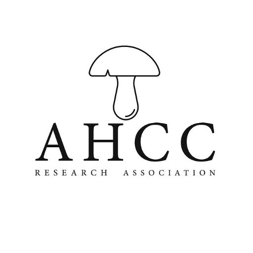 AHCC Research